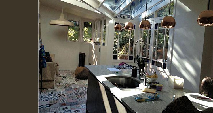 Pinar Miró S.L. Cuisine moderne
