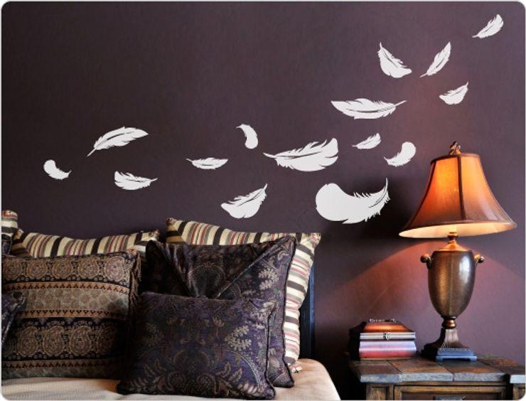 I-love-Wandtattoo.de BedroomAccessories & decoration
