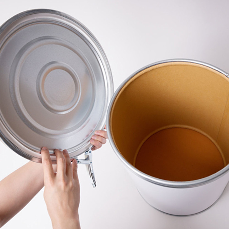 uimiga HouseholdHomewares