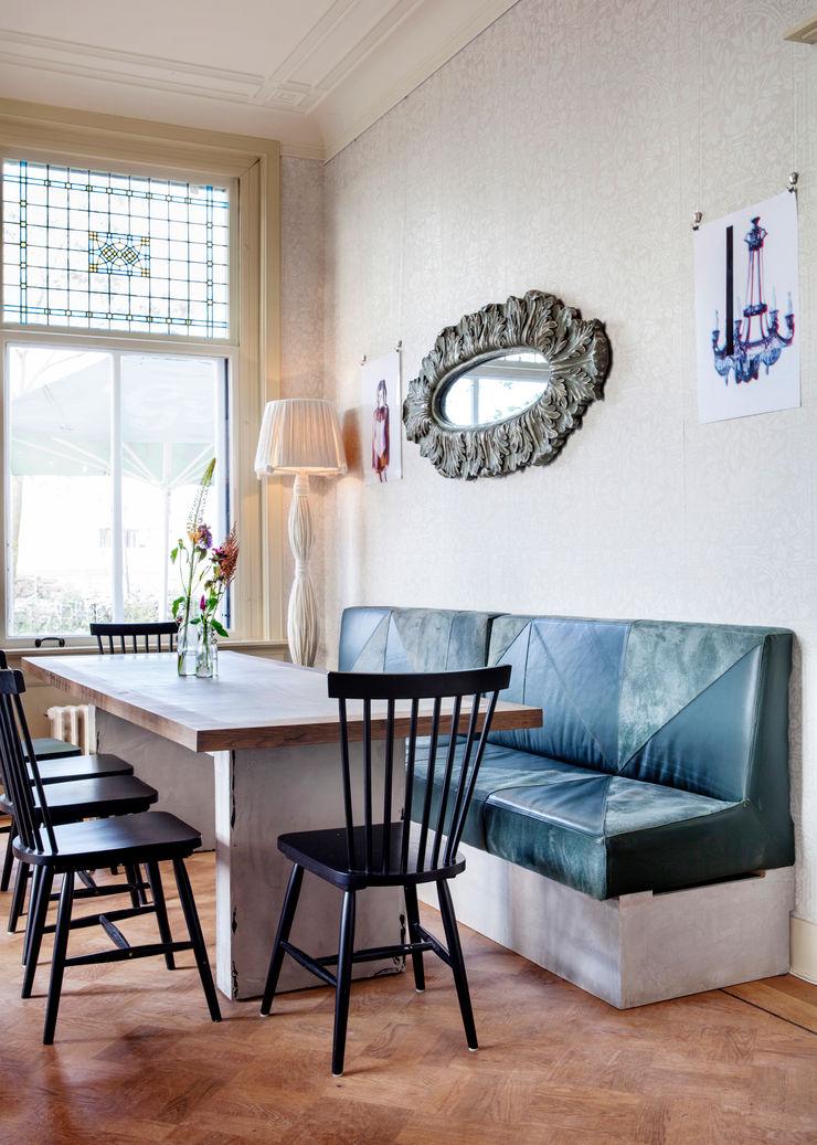 studio Noun Gastronomy