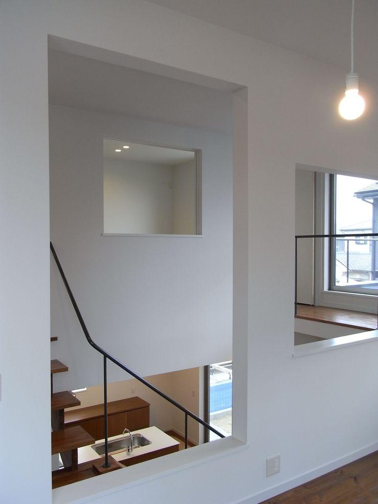 市川設計スタジオ Modern Multimedya Odası