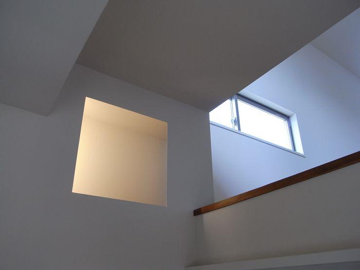 市川設計スタジオ Modern Pencere & Kapılar