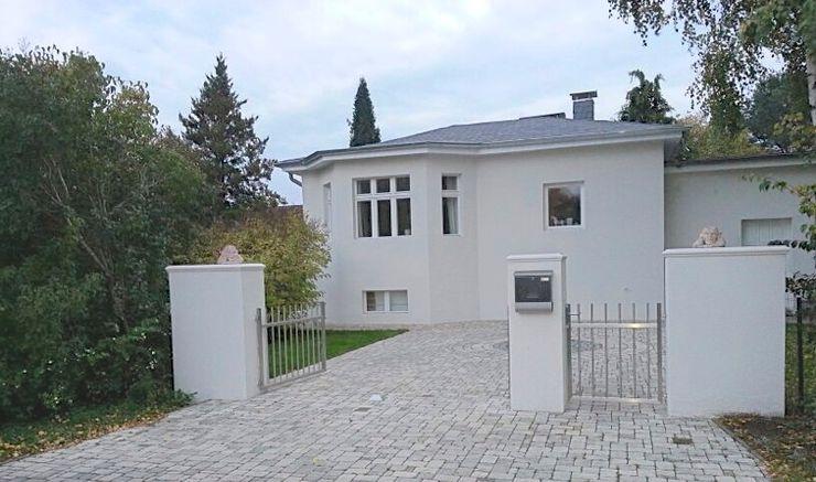 Stilschmiede - Berlin - Interior Design