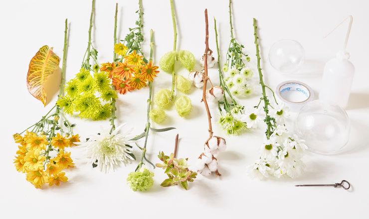 Tollwasblumenmachen.de Dining roomAccessories & decoration