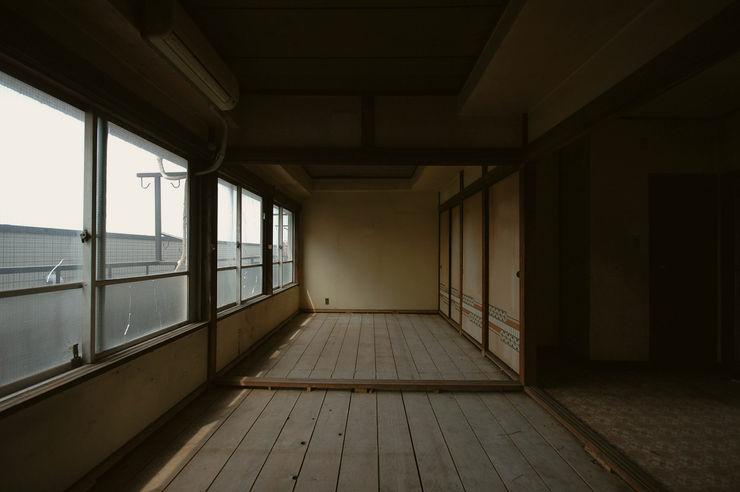 こぢこぢ一級建築士事務所