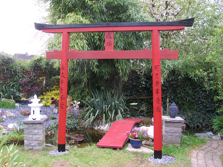 Waldeck-Upcycling-Products Jardin asiatique