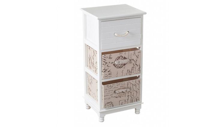 CABINET – HELPER ALURO FILATTI Altavola Design Sp. z o.o. Dressing roomStorage Wood