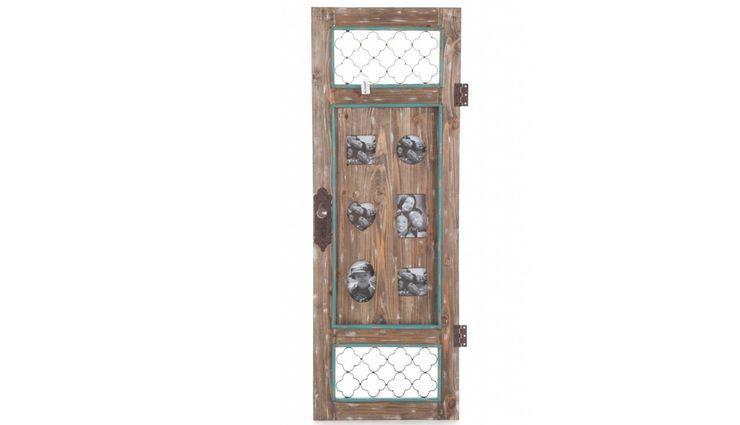 DOOR FOTO ALURO MAZINE Altavola Design Sp. z o.o. Living roomAccessories & decoration Wood