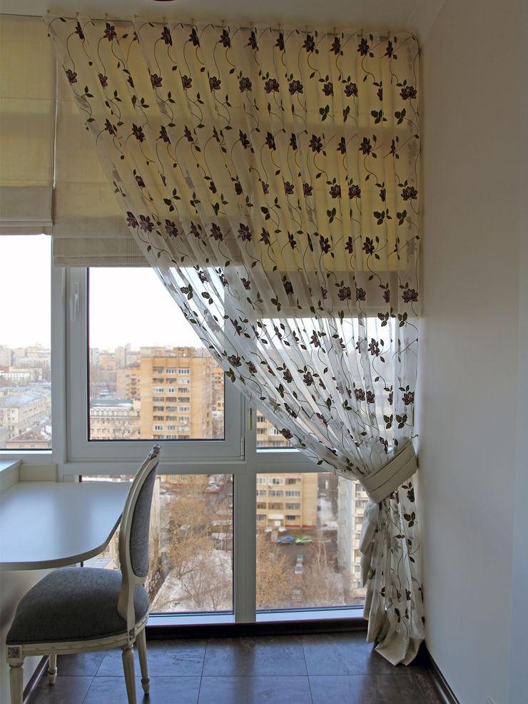 ABiART HOME 廚房配件與布織品