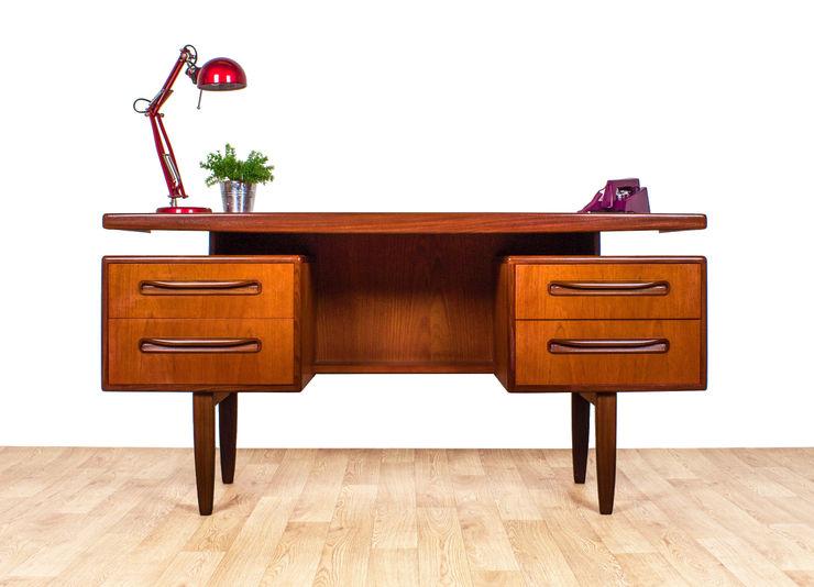 Desks & Office RetroLicious Ltd Study/officeDesks