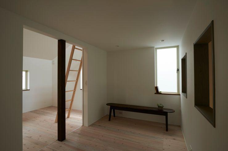 Mimasis Design/ミメイシス デザイン 視聽室 木頭 Wood effect