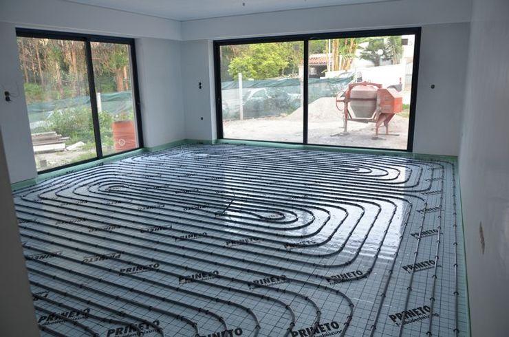 Dynamic444 Modern walls & floors