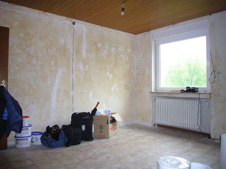 Home Staging - ETW in Ennepetal raum² - wir machen wohnen