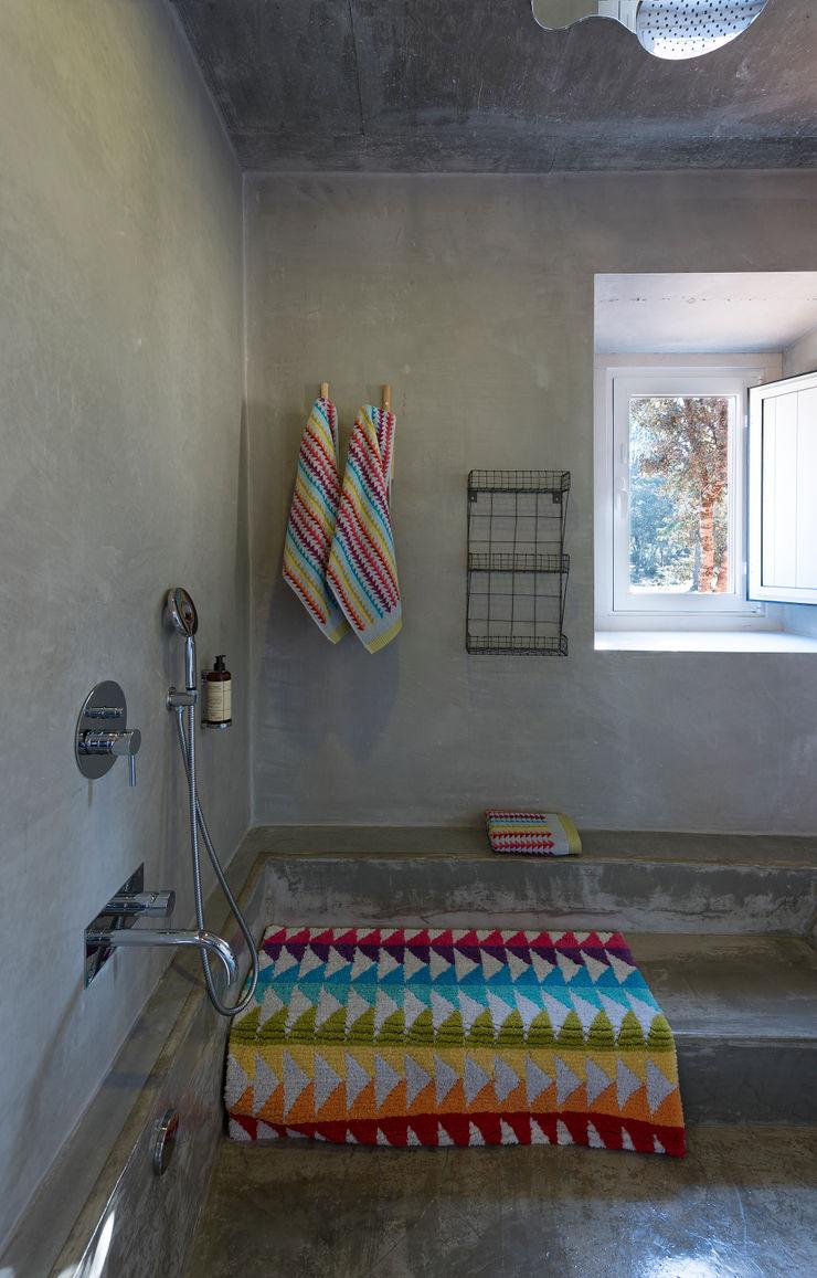 Sorema BathroomTextiles & accessories