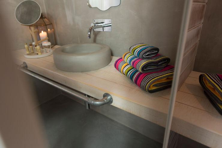 Sorema Salle de bainTextiles & accessoires