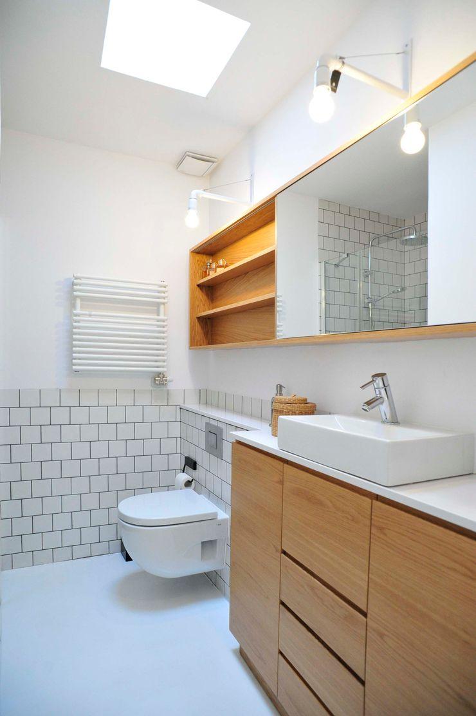 BONBA studio Ванна кімната
