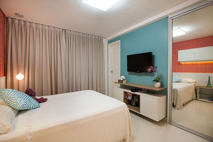 Casa2640 Nursery/kid's room