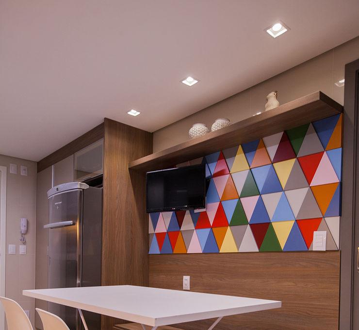 Casa2640 Kitchen