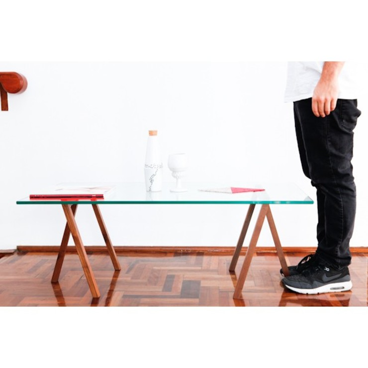 Disenia SalonCanapés & tables basses