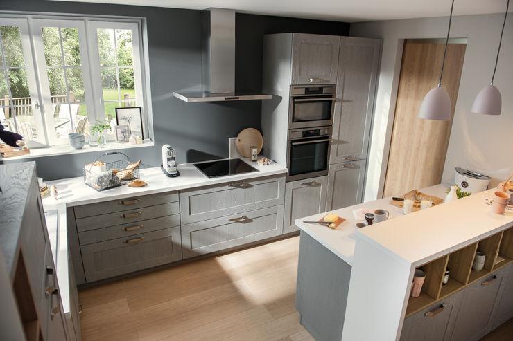 Schmidt Küchen Kitchen