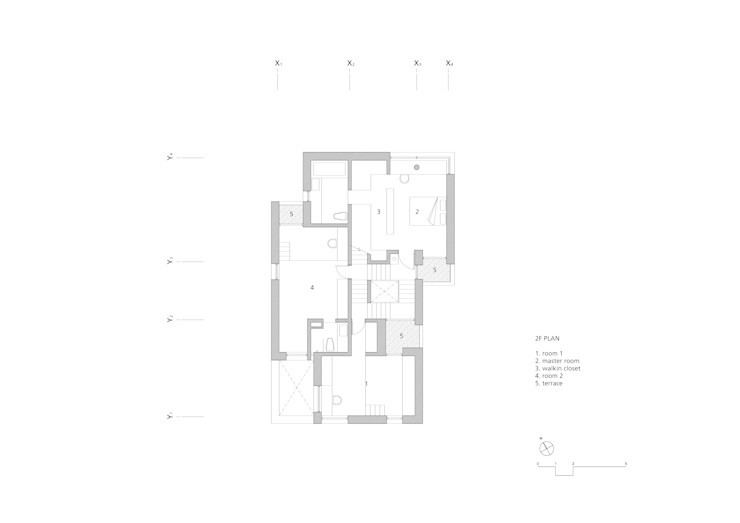 aandd architecture and design lab.