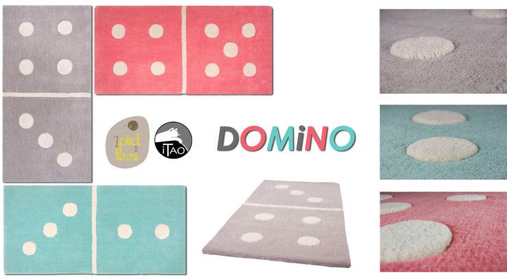 ITAO Nursery/kid's roomAccessories & decoration Wool