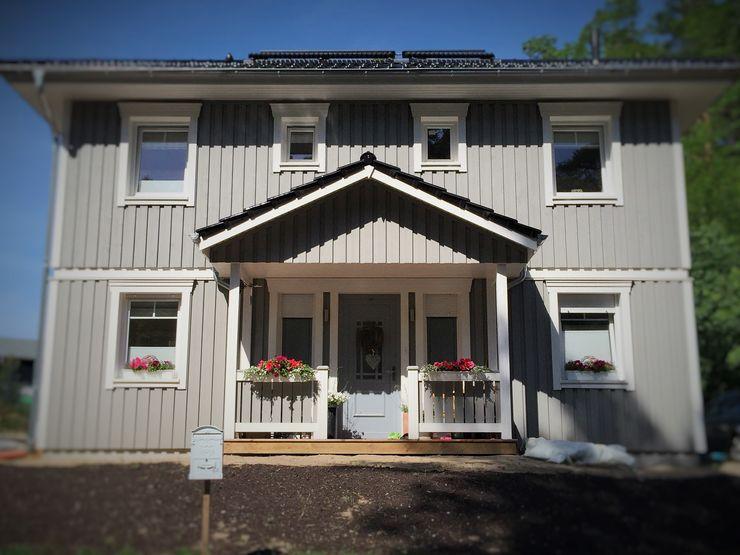 miacasa Country style house