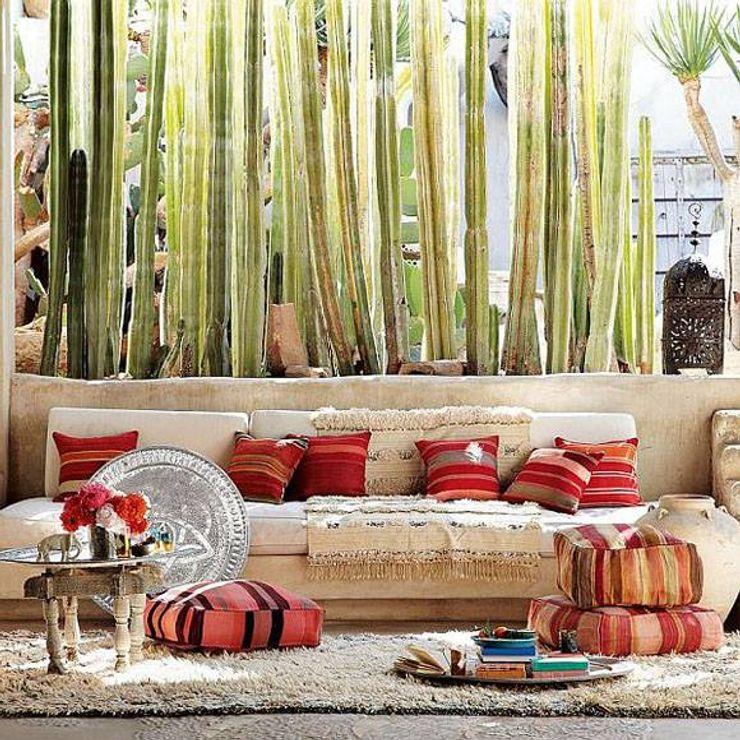 Artesanato de Marrocos MaisonArticles ménagers