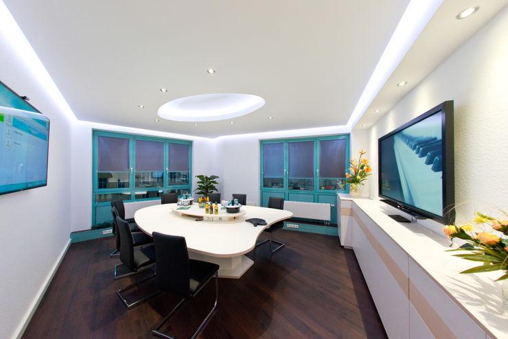 Phoenixart Möbeldesign Modern study/office