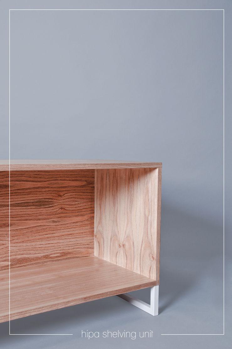 Taller Posible HouseholdHomewares