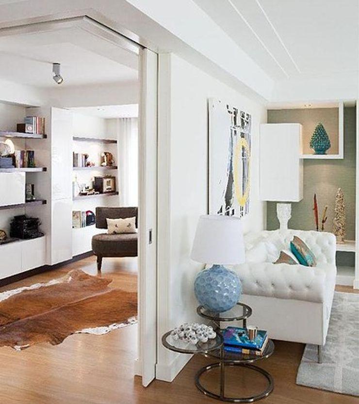 Artica by CSS Modern living room