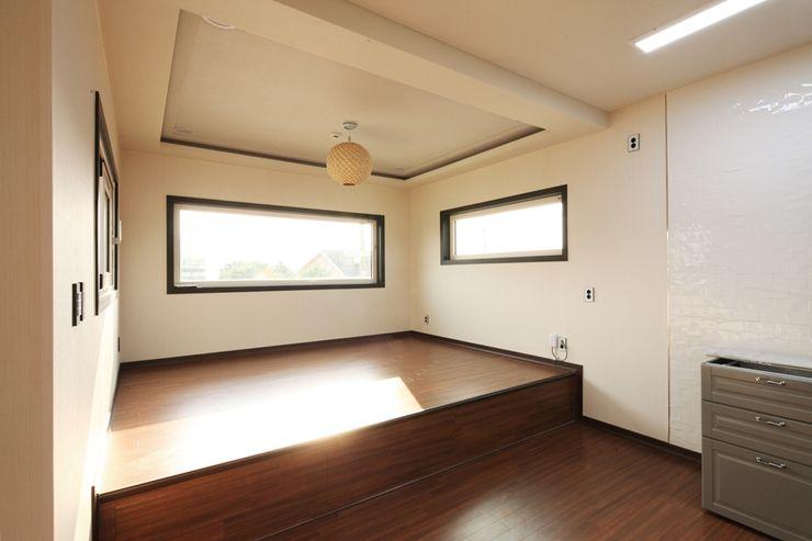 윤성하우징 Modern Dining Room