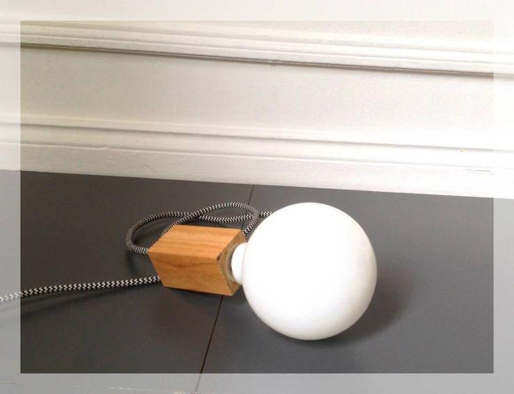MYGA LAMPS Study/officeLighting