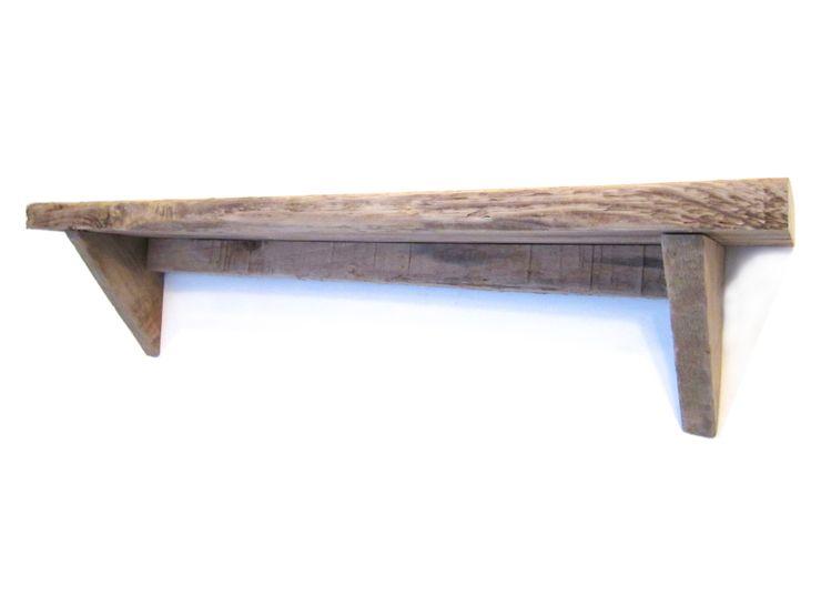 Regale Mare Ligneum Mikko Koster e.K. HaushaltAufbewahrung Holz