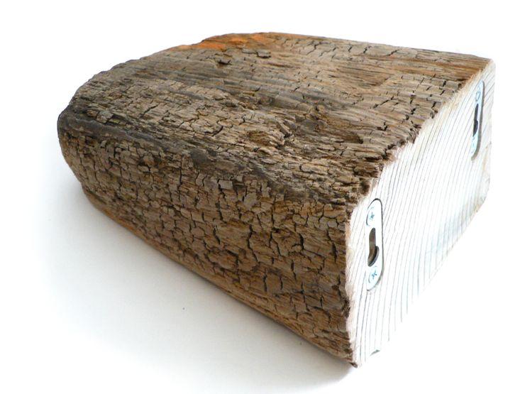 Regale Mare Ligneum Mikko Koster e.K. WohnzimmerRegale Holz