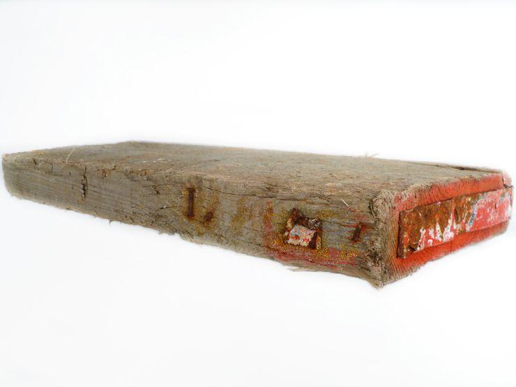 Regale Mare Ligneum Mikko Koster e.K. Geschäftsräume & Stores Holz