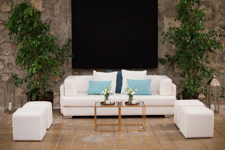 Inspirarte Interior landscaping