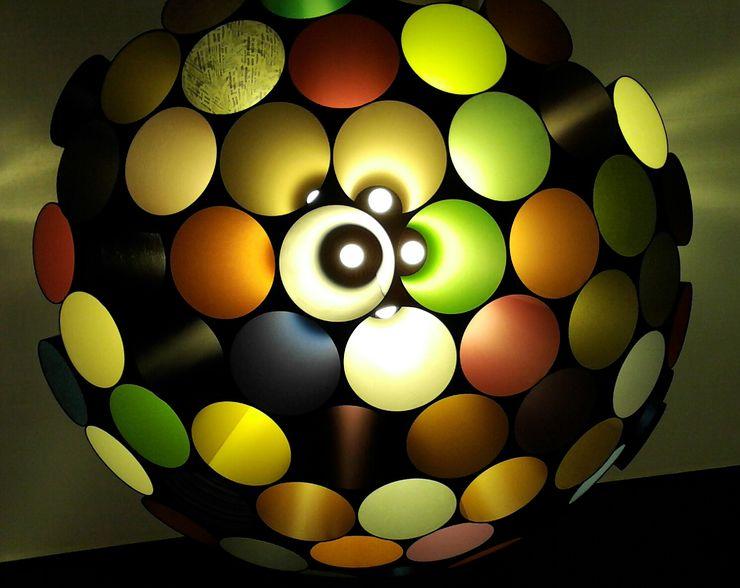 LUZZA by AIPI - Portuguese Lighting Association HuishoudenHuishoudproducten