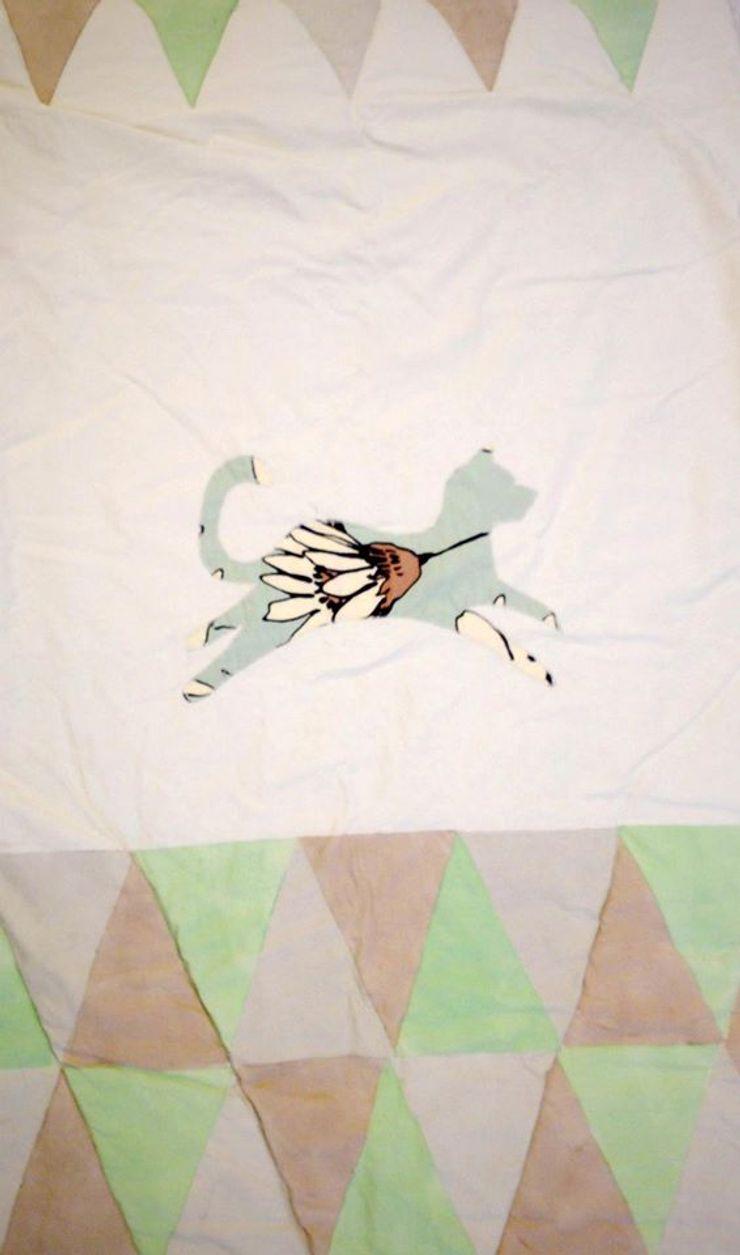 Ornatto Спальная комната Текстиль