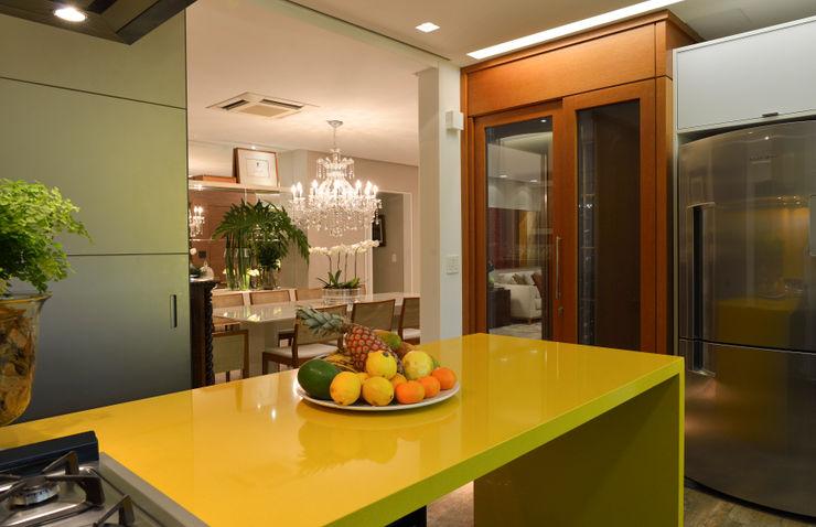Bastos & Duarte Kitchen
