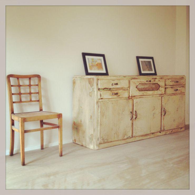 Restyle e Restauri HogarAccesorios y decoración