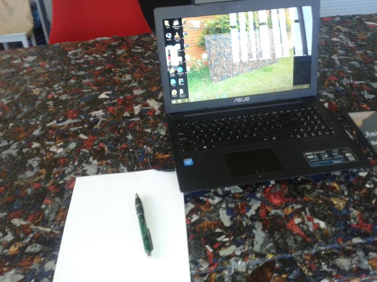 J. VAZ PINHEIRO LDA ArbeitszimmerAccessoires und Dekoration Leder