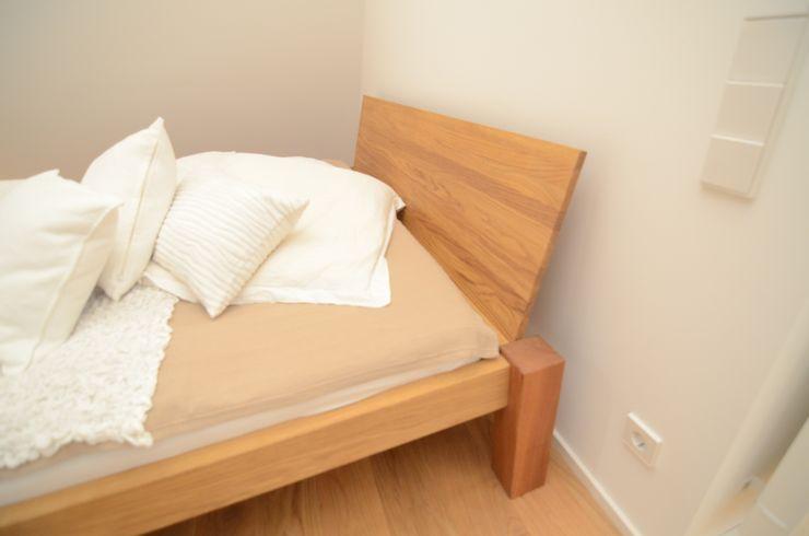 Schlafzimmer Fang Interior Design Moderne Schlafzimmer