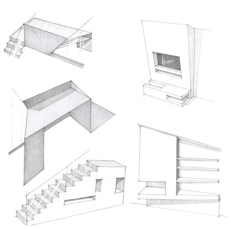 Cumo Mori Roversi Architetti