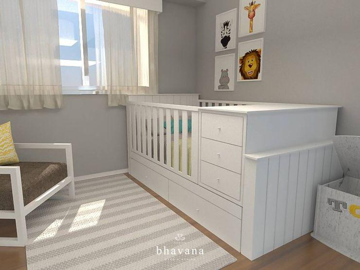 Bhavana 嬰兒房/兒童房