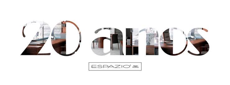 Espazio - Home & Office Studio in stile classico