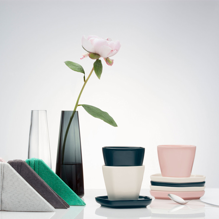 Connox Dining roomAccessories & decoration Glass