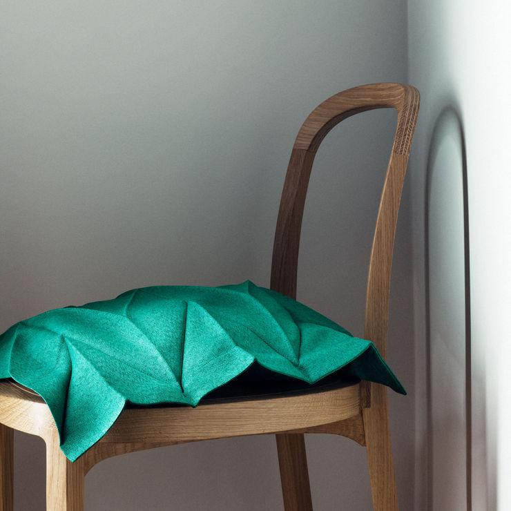 Connox BedroomTextiles Green