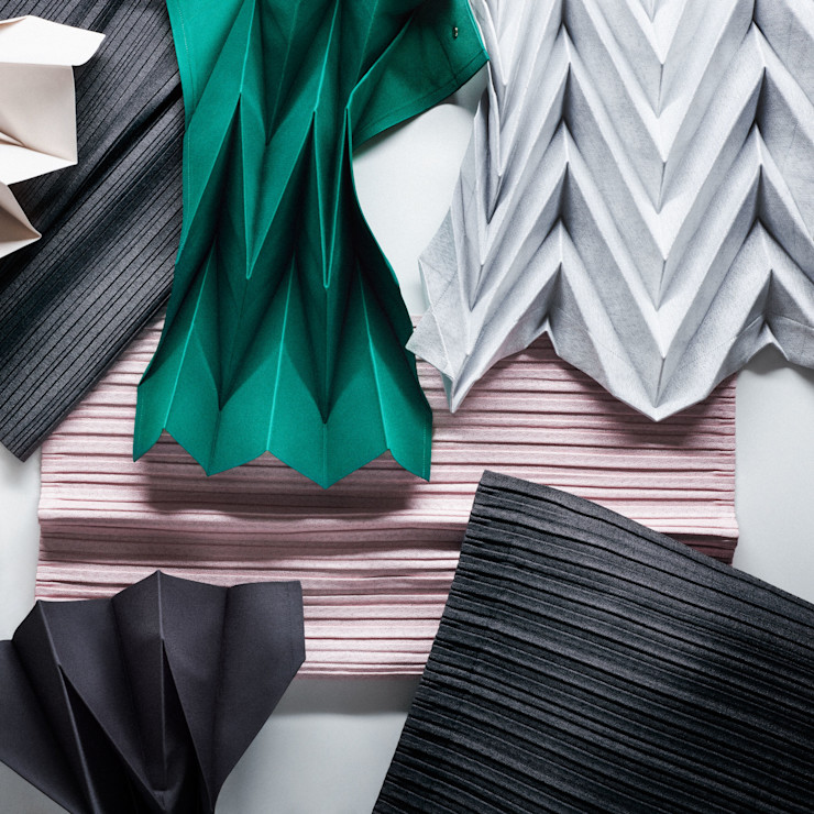 Connox Dressing roomAccessories & decoration