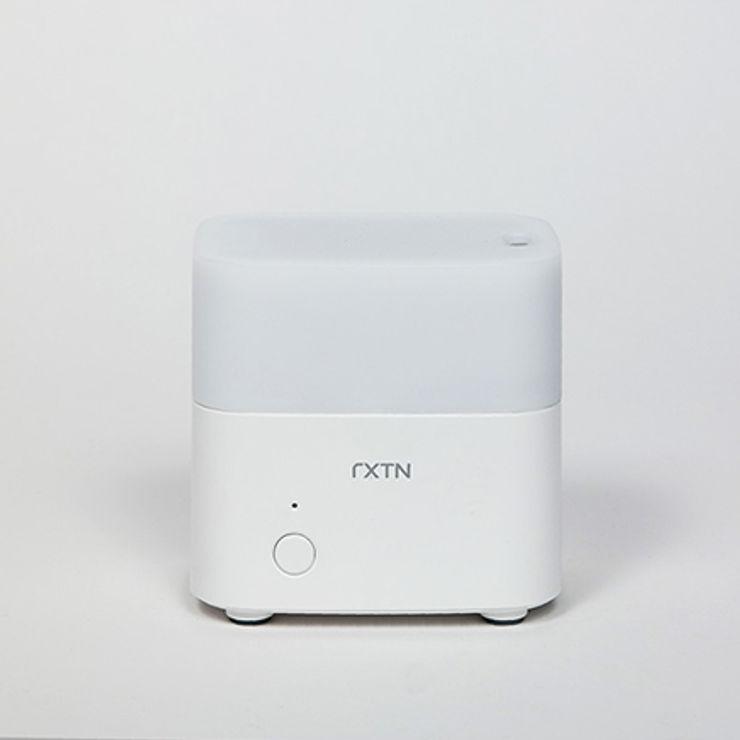 RXTN 家庭用品家庭用品